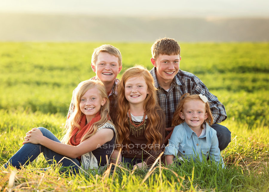 child and family photographer photography monument co colorado springs