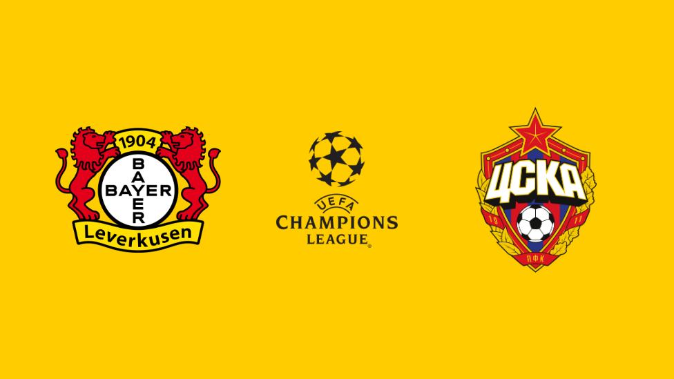 GER_BayerLeverkusen_v_RUS_CSKA_Moskva_logos_LHD