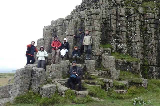 Islandia Sur - viajeros aventureros