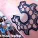 Open Hardware Tattoo