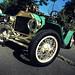 1912 Ford Speedster T