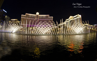 What happened in Vegas stays ....on Flickr | by beluga 7