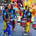 Soundsational Drumline