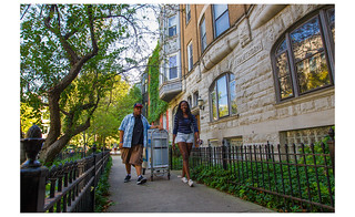 DePaul University, Chicago, IL | by FJ Gaylor Photography