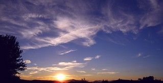 2012_0920SunsetPano0004 | by maineman152 (Lou)