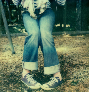 swinging px70 cool | by Celina Innocent