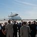 Endeavour Arrival LAX (201209210014HQ)