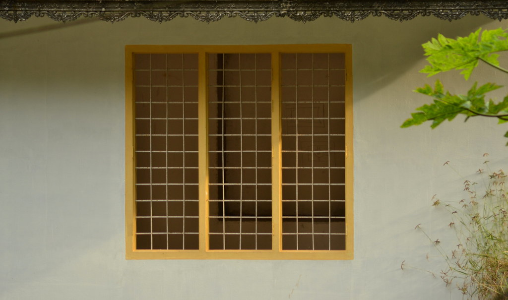 House window kerala house window kerala flickr for Latest home window models