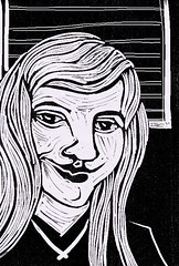 2012.10.04 Susanne Deierlein: final print by Julia L. Kay