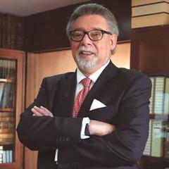 Rafael Mejía Lópezm SAC