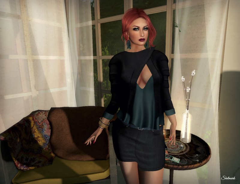Blog_WS_Wicked_003