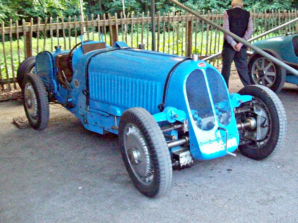 bugatti-type-53-4-wheel-drive- ...