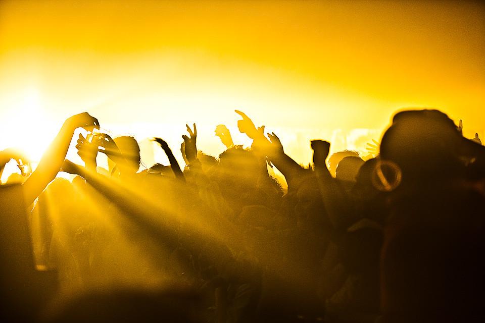 Crowd - Jm-3 Bunbury | GTM Bunbury 2012 | Cattleyard | Flickr