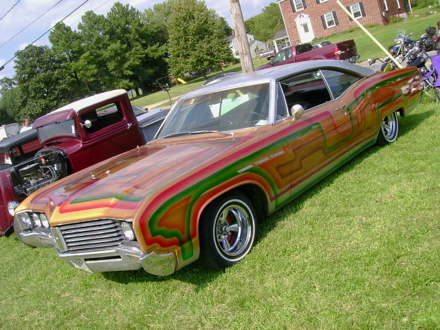 1967 buick lesabre i 39 ve been wanting to shoot this car. Black Bedroom Furniture Sets. Home Design Ideas