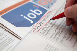 Job Search | by Tax Credits