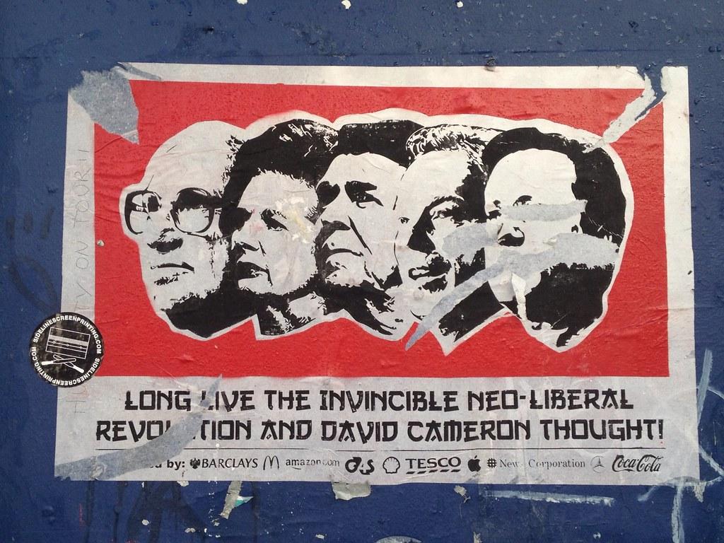 Neoliberalism