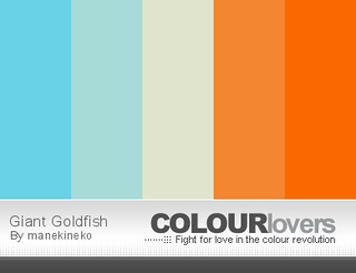 COLOURlovers.com-Giant_Goldfish | by natiel3