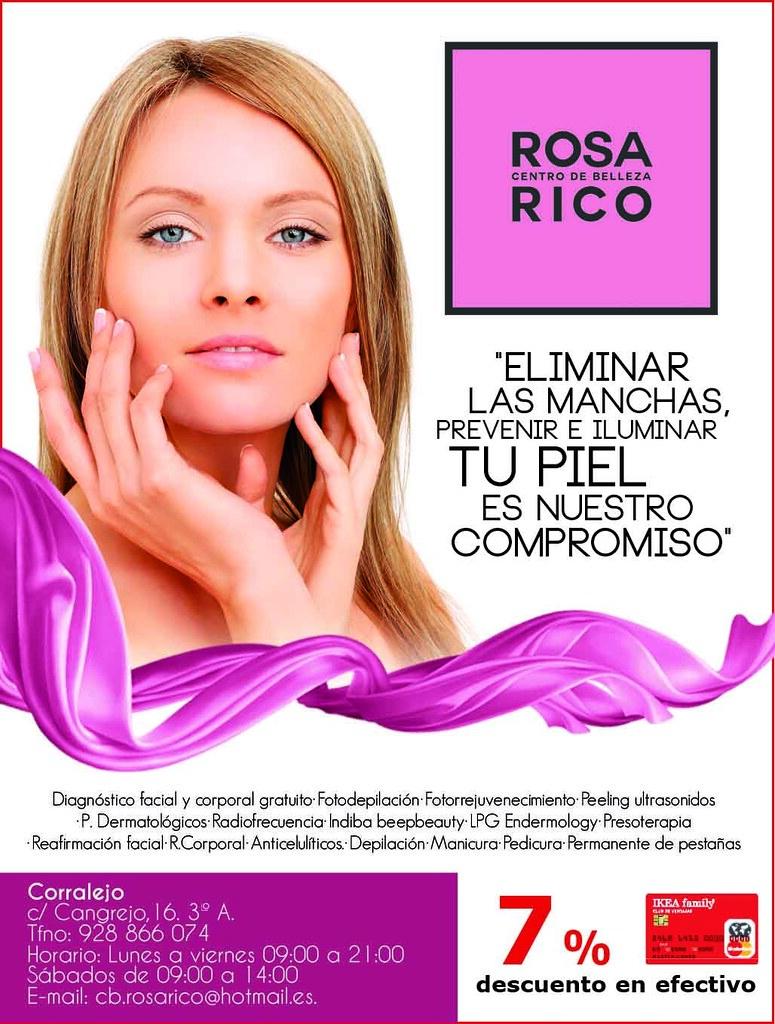 ... de Estu00e9tica Rosa Rico : Para catu00e1logo Ikea family Islu2026 : Flickr