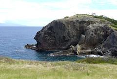 Îles des Saintes