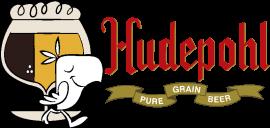 hudepohl-bird