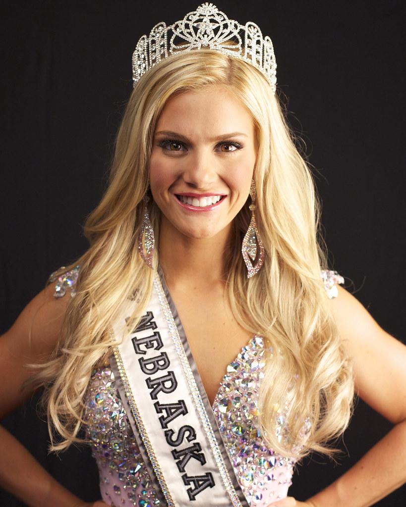 Miss Nebraska Teen USA - Home Facebook
