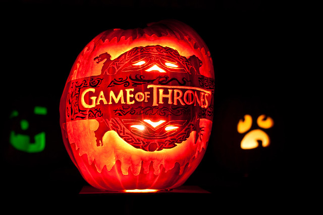 Gourd of westeros flickr photo sharing