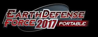 Earth Defense Force 2017 Portable for PS Vita | by PlayStation.Blog