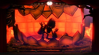 Puppeteer_SC_mv121023_Halloween_06 | by PlayStation Europe