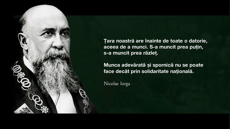 citate despre solidaritate _iorga | © 2012 .romanicelebri.ro | Români celebri | Flickr citate despre solidaritate