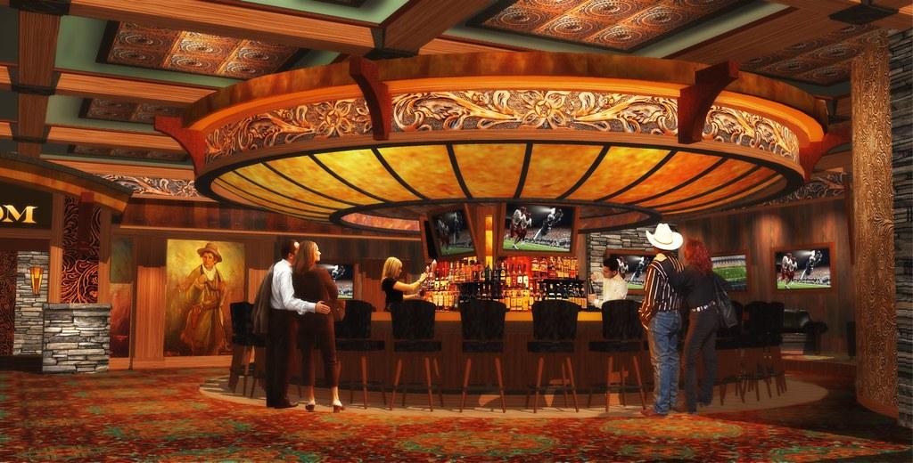 Дизайн для казино рулетка для собак такс