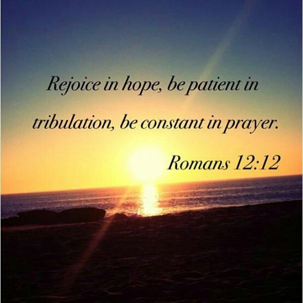 #bible #verse #word #words #wisdom #quote