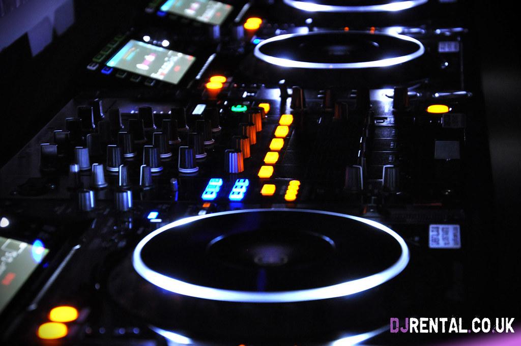 Pioneer Dj Wallpaper 68 Images: Pioneer-DJM-900-Nexus-mixer-hire-dj-rental-uk