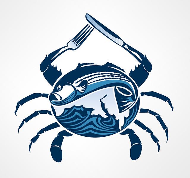 maryland seafood logo flickr photo sharing