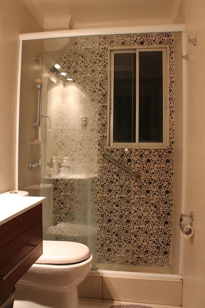 Remodelaci n ba o uttica dise o flickr for Remodelacion de casas pequenas fotos