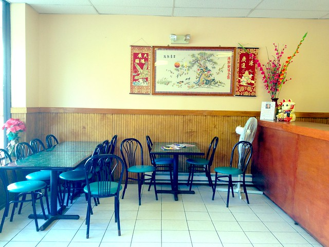 Your Kitchen Takeout Restaurant In Oahu For Sale