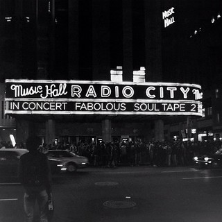 fabolous-soul-tape-2 | by MissInfoTV1