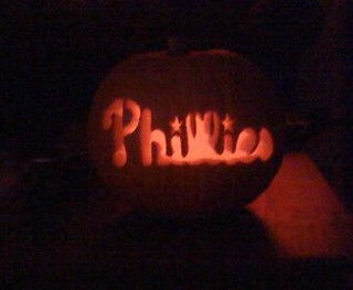 jessica | by PhilliesNation