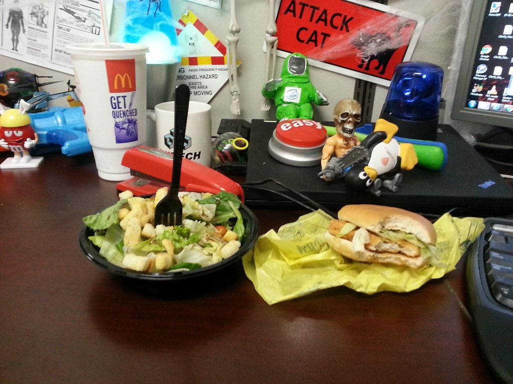 Human Resources Food Stamps Albuquerque