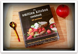 SmittenKitchen | by machinegunchristy