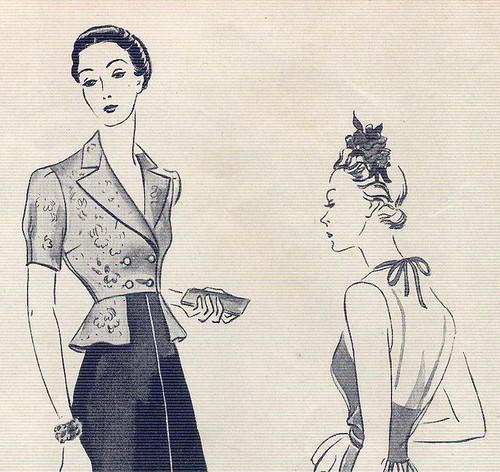 Cinelandia, Tomo XI Nº 1, Janeiro 1937 - 41a