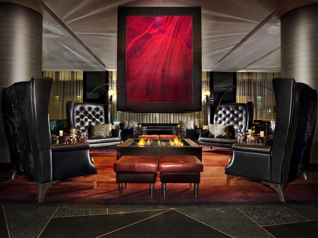 W minneapolis the foshay living room living room lounge flickr for The living room minneapolis mn