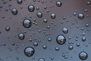 Drops Of Jupiter | by R3p7il3