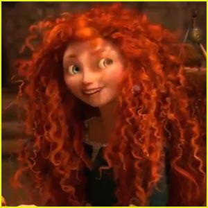 Image Result For Disney Princess Bride