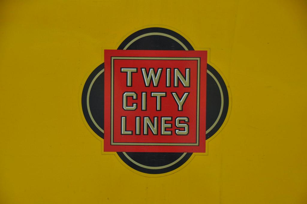 Twin Cities Rapid Transit Property Tax