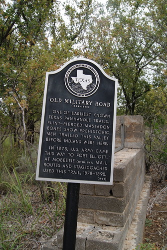 mobeetie single guys Old wheeler county strap-iron jail in mobeetie, texas one would think a night  spent in this jail cell would make one re-think one's burgeoning life of crime   the slender man is a scary internet urban legend find this pin and more on.