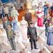 The Children's Titanic Paper Dolls