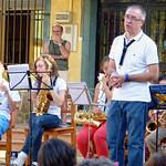 V Concierto Escuela Municipal de Música