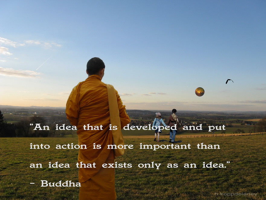 This Is The 62nd Of 108 Buddha Quotes: This Is The 61st Of 108 Buddha Quotes