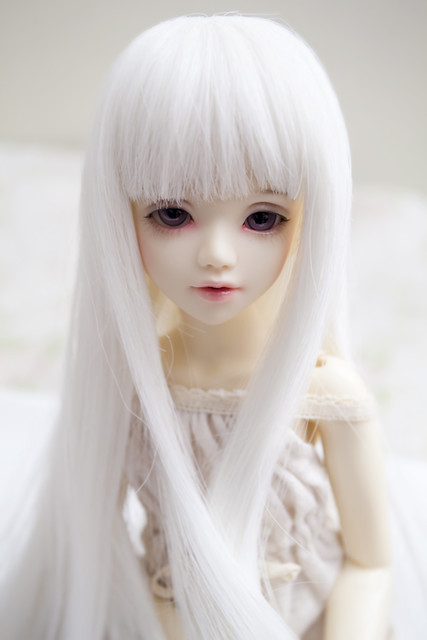 white wig flickr photo sharing