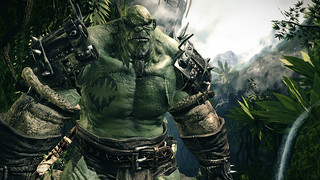 Of Orcs and Men5 | by PlayStation Europe